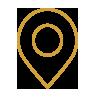 icon-where